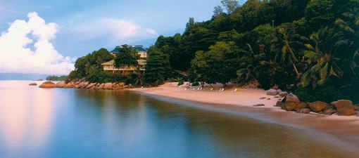 s jour praslin seychelles oc an indien vacance praslin seychelles hotel praslin seychelles. Black Bedroom Furniture Sets. Home Design Ideas