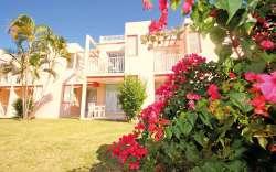 Hôtel Karibéa Amandiers