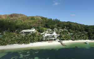 COMBINÉ 2 ILES : PRASLIN + MAHÉ l'Archipel + Avani Seychelles Barbaron 07 nuits