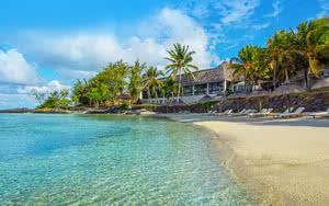 Hôtel Solana Beach