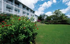exterieur marine hotel