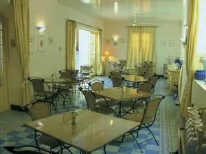 COMBINÉ 2 ILES RÉUNION + ILE MAURICE : Circuit De Sites En Sites CONFORT + Hôtel Veranda Paul et Virginie  & Spa