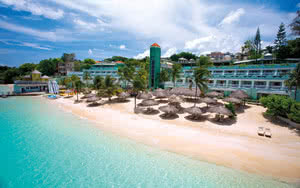 Beaches Ocho Rios Resort