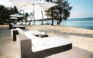 Hôtel Casa de Campo Resort & Villas