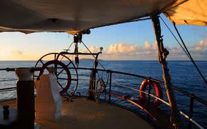 croisière sea pearl seychelles