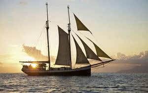 croisiere bateau sea pearl seychelles