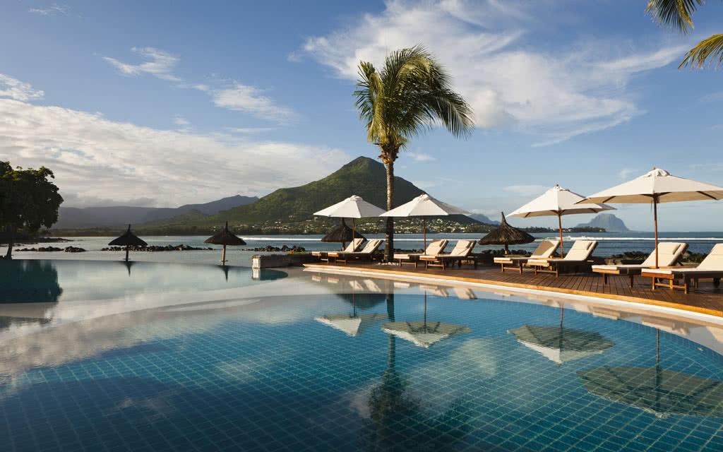 Hôtel Sands Suites Resort & Spa ****
