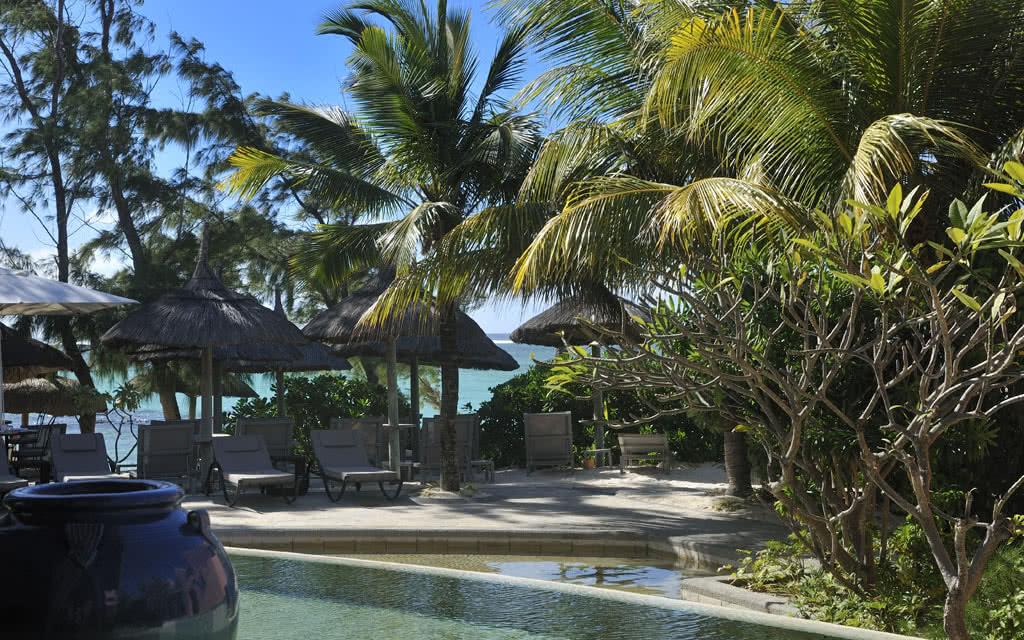La palmeraie by mauritius boutique h tel 4 sup voyage ile for Maurice boutique