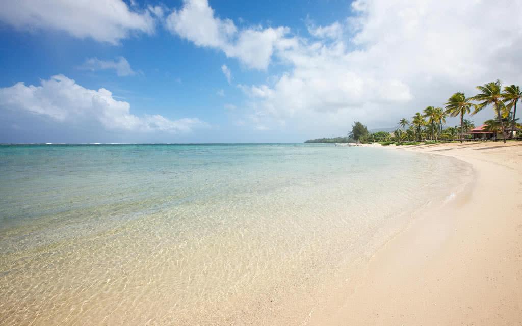 14 tamassa tamassa_beach_1_lanscape