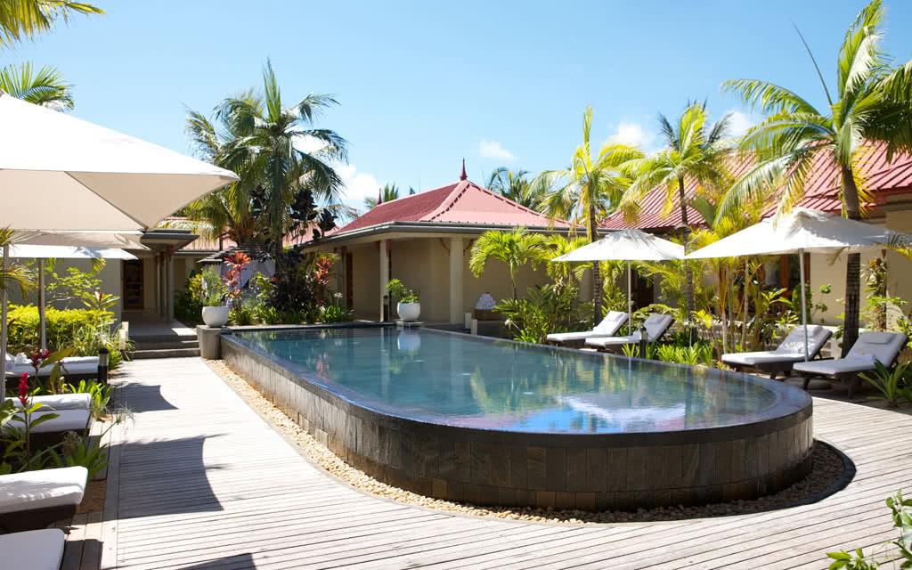 Quelques liens utiles for Hotel pas cher dans le monde