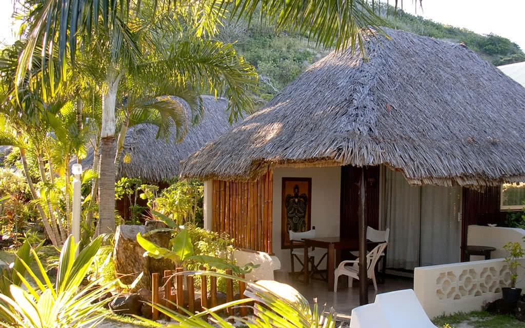 vols vers la polynesie francaise billets d 39 avion. Black Bedroom Furniture Sets. Home Design Ideas