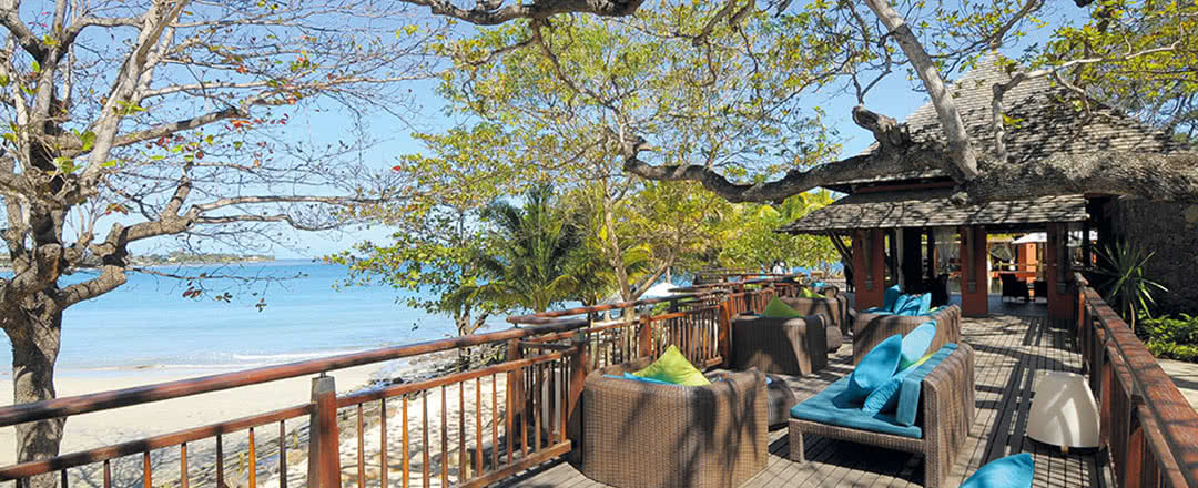 Tamarina by mauritius boutique hotel sejour et for Boutique hotel ile maurice