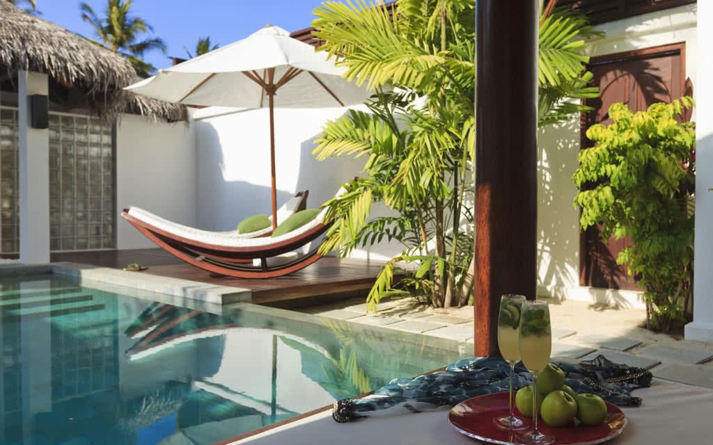 14 velassaru velassaru_beach_pool_villa_3
