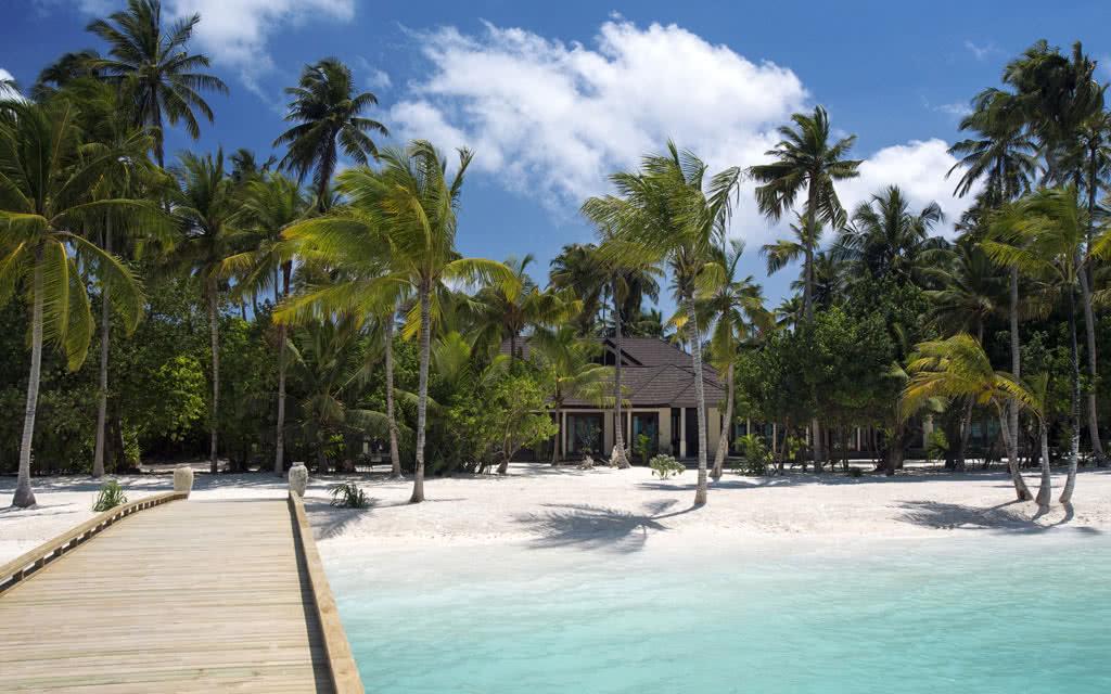 voyage aux maldives d s 1086 s jour pas cher avec. Black Bedroom Furniture Sets. Home Design Ideas
