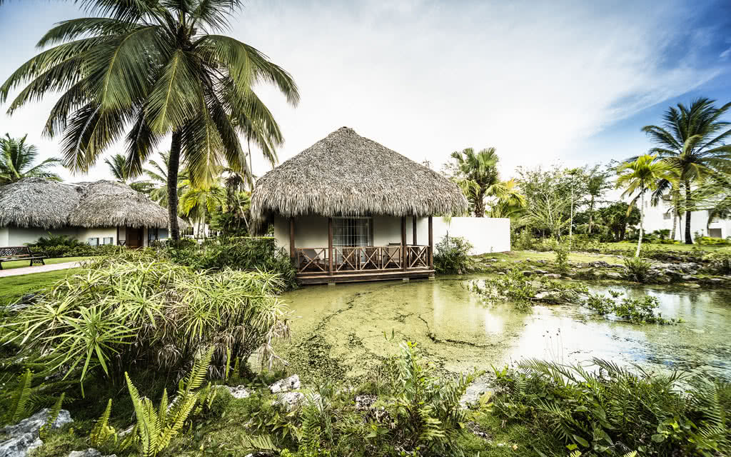 h tel be live collection canoa 5 voyage r publique dominicaine s jour bayahibe. Black Bedroom Furniture Sets. Home Design Ideas