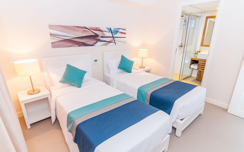 appart hotel. Black Bedroom Furniture Sets. Home Design Ideas