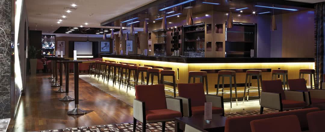 citymax hotel bur dubai sejour et reservation a dubai avec vacances dubai. Black Bedroom Furniture Sets. Home Design Ideas