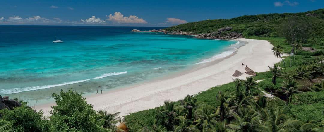 Plonger dans l'Océan Indien
