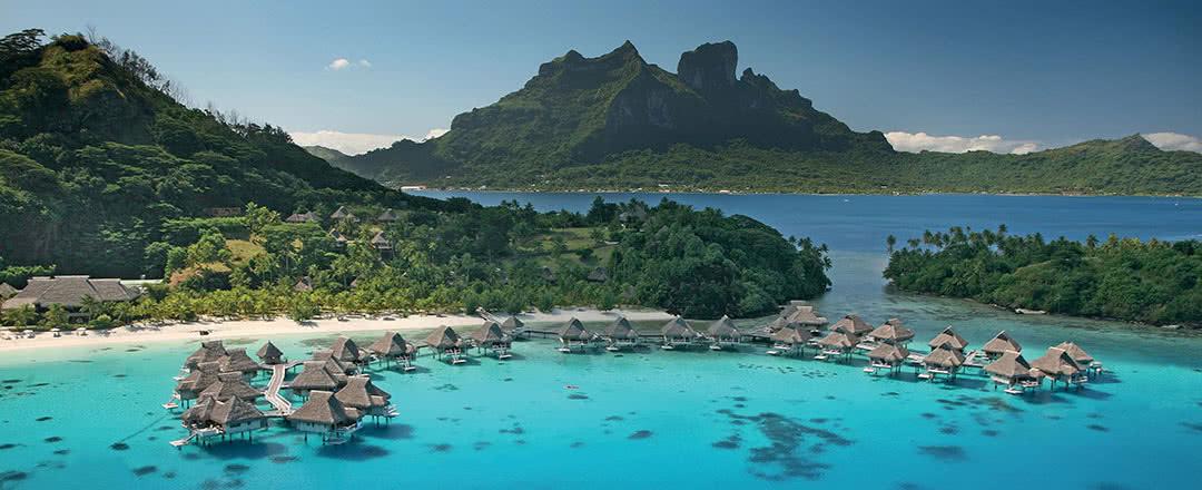s jours en polyn sie guide de voyage tahiti ses les. Black Bedroom Furniture Sets. Home Design Ideas