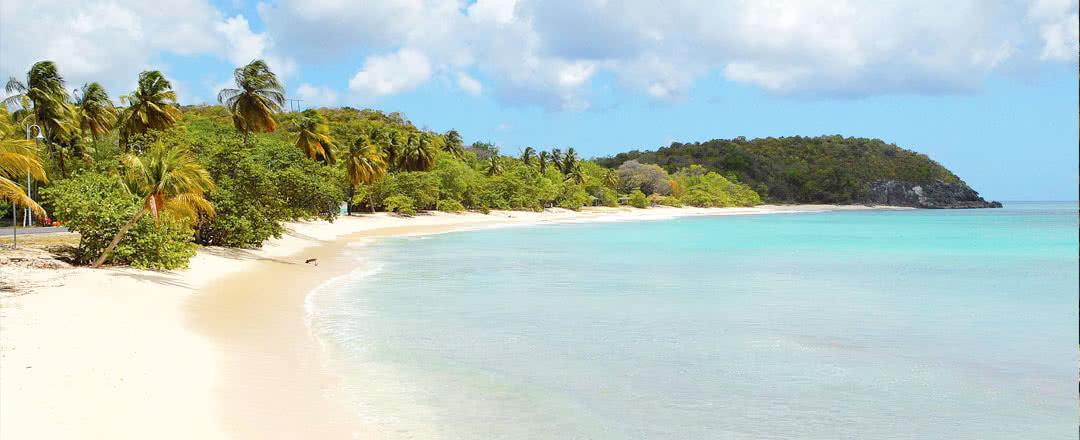 Caraïbes datant gratuitement