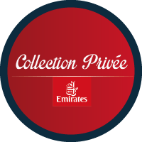 Collection Privée / Emirates