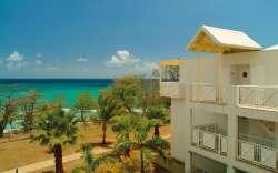 COMBINÉ 2 ILES : MARTINIQUE + GUADELOUPE : Hôtels Karibéa Amyris + Karibéa Le Salako 10 nuits