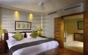 chambre Hôtel Sofitel Mauritius L'Imperial Resort & Spa
