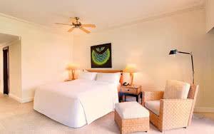 salon Hôtel Hilton Mauritius Resort & Spa