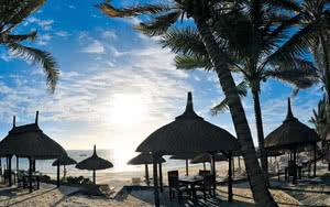 sunset au veranda palmar beach hotel