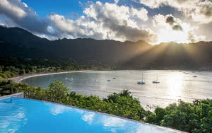 Nuku Hiva By Pearl Resorts