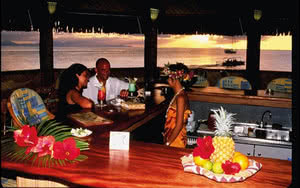 Pearl nts séjour en polynésie guide de voyages à tahiti