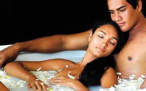 voyages de noces hotel tahiti pearl beach resort