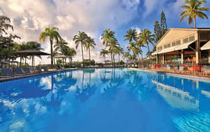 photo principale creole beach hotel spa