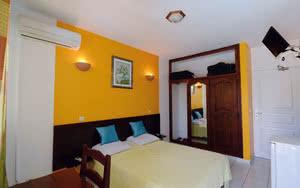 chambre petit havre hotel