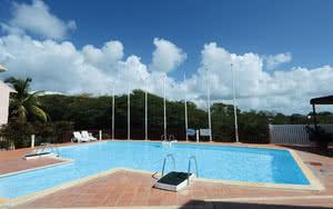 piscine marifa