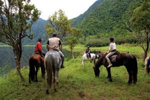 S 233 Jour En Martinique Voyages En Martinique Pas Cher