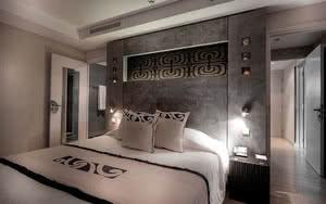 suite manava hotel tahiti