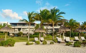 Résidence Paradise Beach