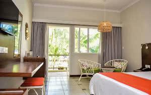chambre Hôtel Tarisa Resort & Spa