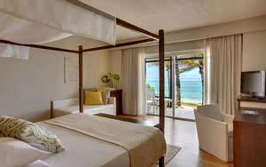 chambre Hôtel Solana Beach