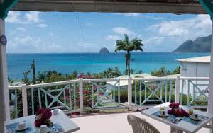 restaurant residence marine hotel