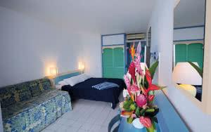 chambre residence marine hotel
