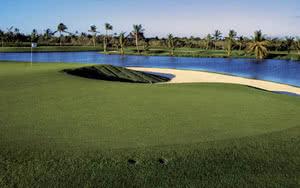 golf hotel barcelo bavaro palace