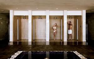 spa hotel barcelo bavaro palace