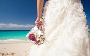 Mariage Civil Aux Seychelles
