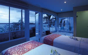 spa hotel luxury bahia principe samana