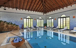 spa hotel grand bahia principe turquesa