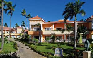 jardin hotel grand bahia principe bavaro
