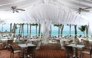 restaurant snack hotel grand bahia principe bavaro