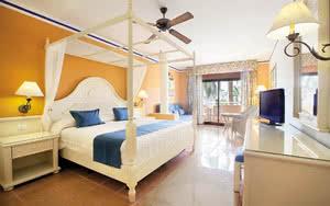 junior suite superieure hotel grand bahia principe bavaro